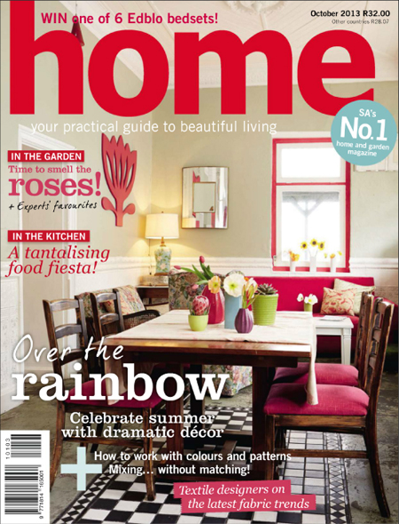 Home201310-1