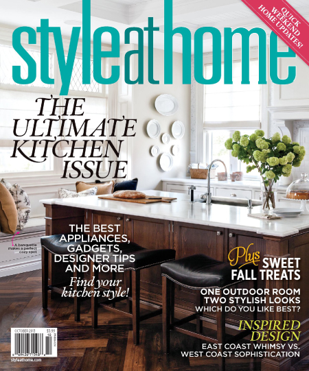 Style At Home 2013-10-1